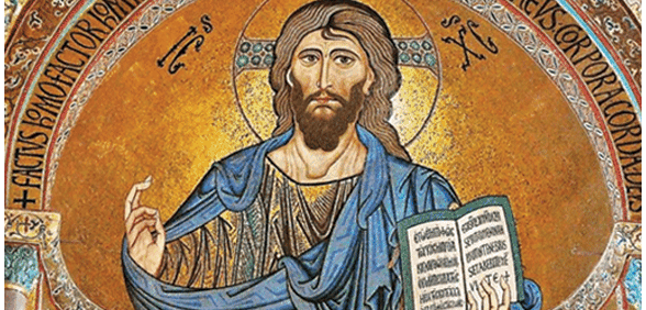 jesusfaith