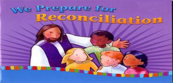 reconciliationbook